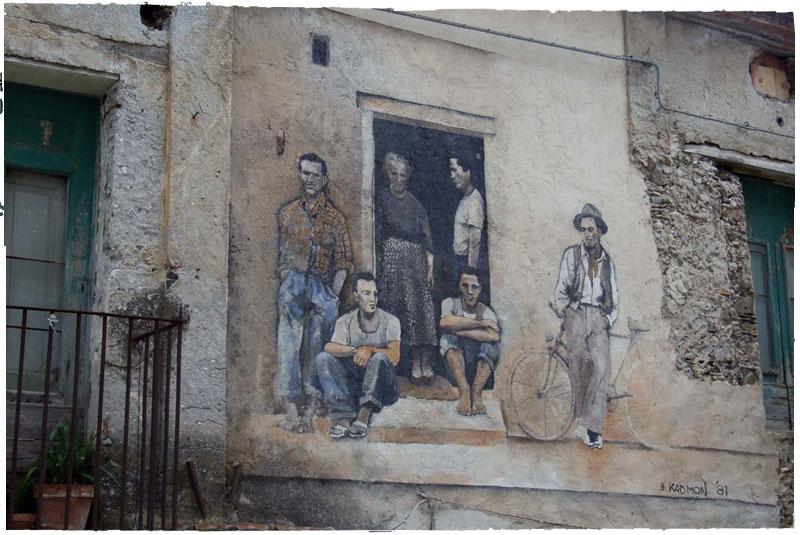 murales_02