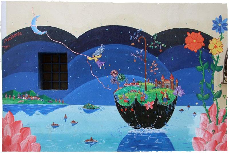 murales_03