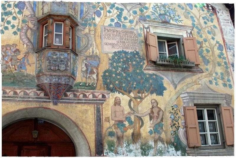 murales_05