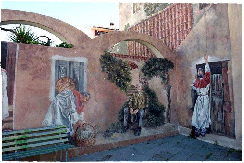 murales_06