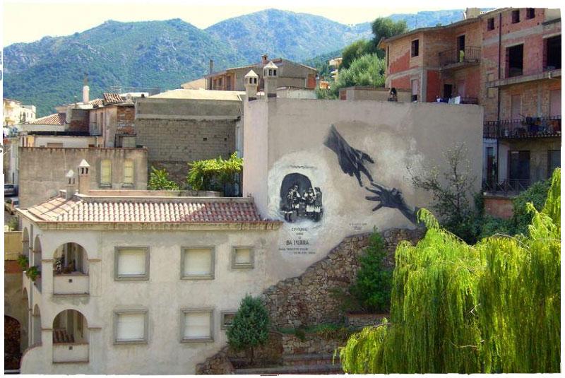 murales_08