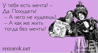 100960249_160