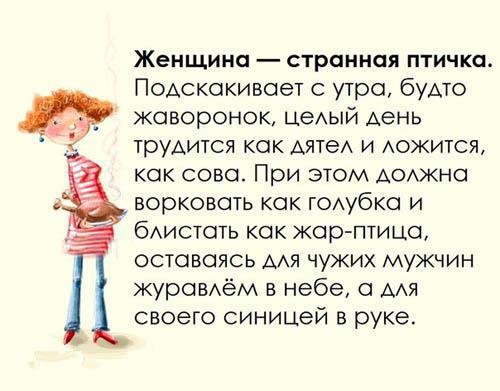 59759_140524682778068_120231324_n