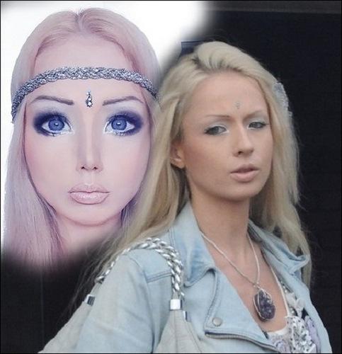 Valeria's-photoshop-work-and-paparazzi's-shot