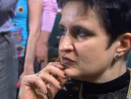 Elena-Golunova-–-hereditary-witch-of-Siberia