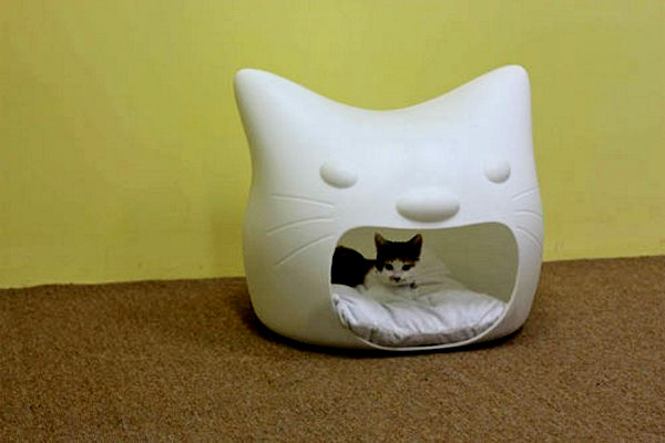 Studio_Mango_Kitty_Meow_1