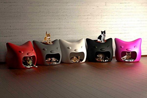 Studio_Mango_Kitty_Meow_3