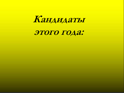 0_d28d4_af456650_L