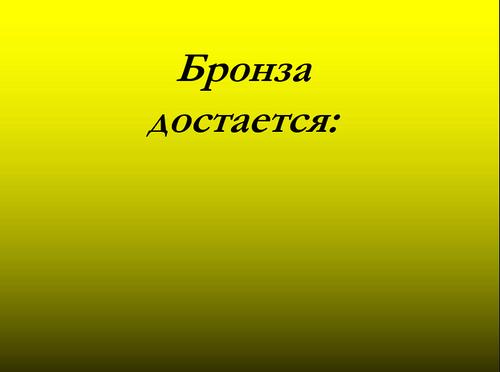0_d28e0_2c68030f_L