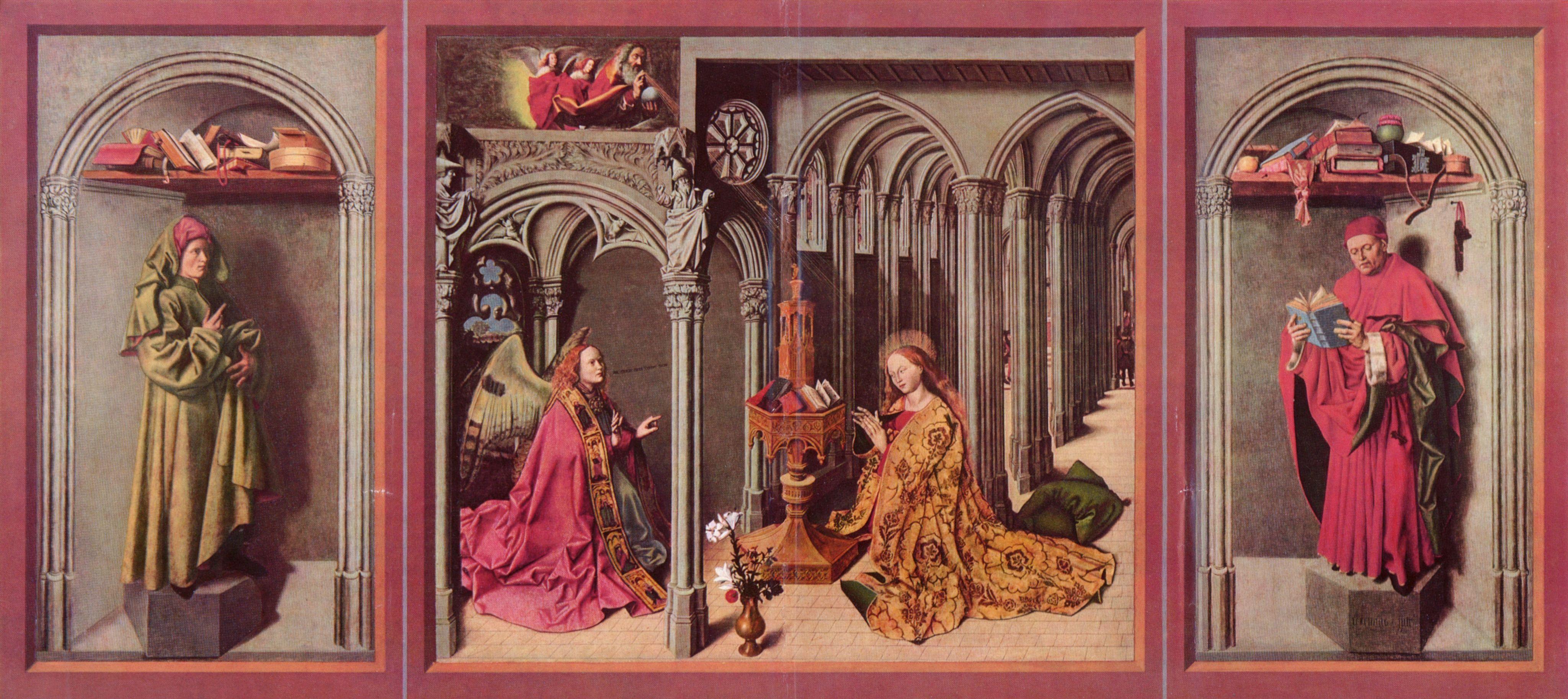 barthelemy-d'-eyck-verkuendigungsaltar-linker-fluegel-innenseite-unten-jesaias-mitteltafel-verkuendigung-an-maria-rechter-fluegel-innenseite-jeremias-(rekons_-02830