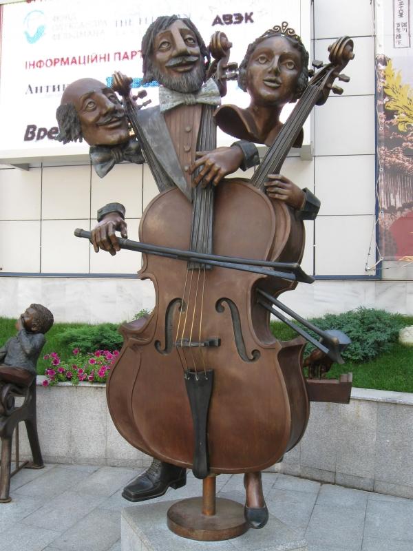 11-Mejsner-violonchel2