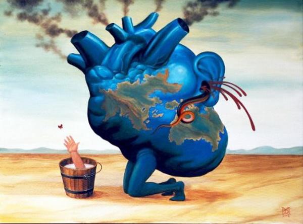 24-сюрреализм-Mike-Davis-www.vizumi.ru_