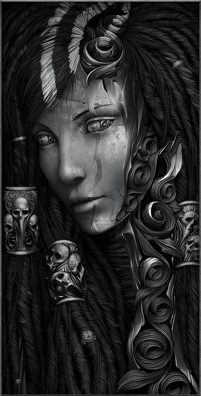 1348703413_sorceress_by_jay_wallace-d38t8pz