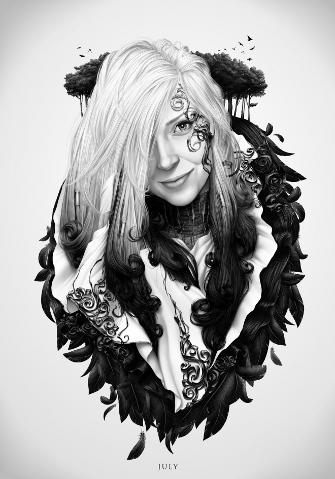 1348703446_portrait_of_a_girl_by_jay_wallace-d36fv7v
