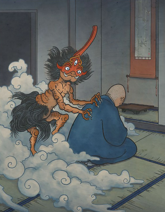 japanese-folklore-mythological-creatures-3-5ae32f36dc743__700.jpg