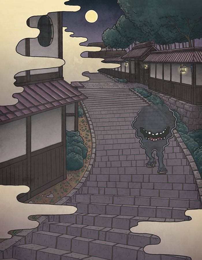 japanese-folklore-mythological-creatures-5-5ae3300b66ad5__700.jpg
