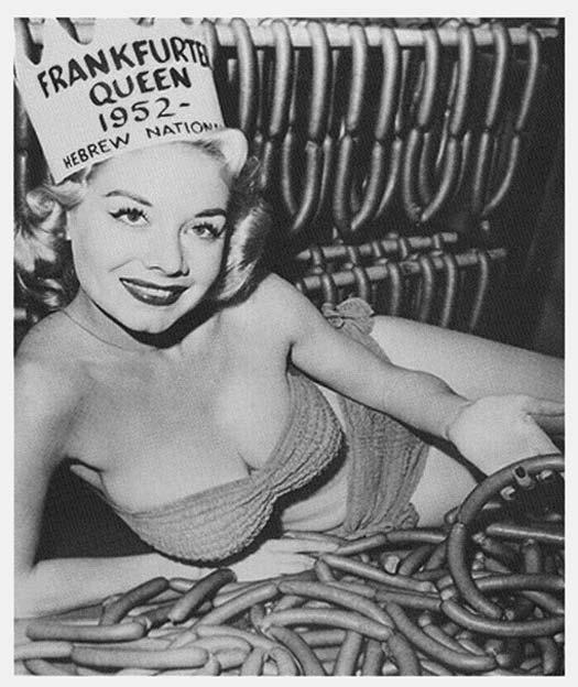08-frankfurter-queen-1.jpg