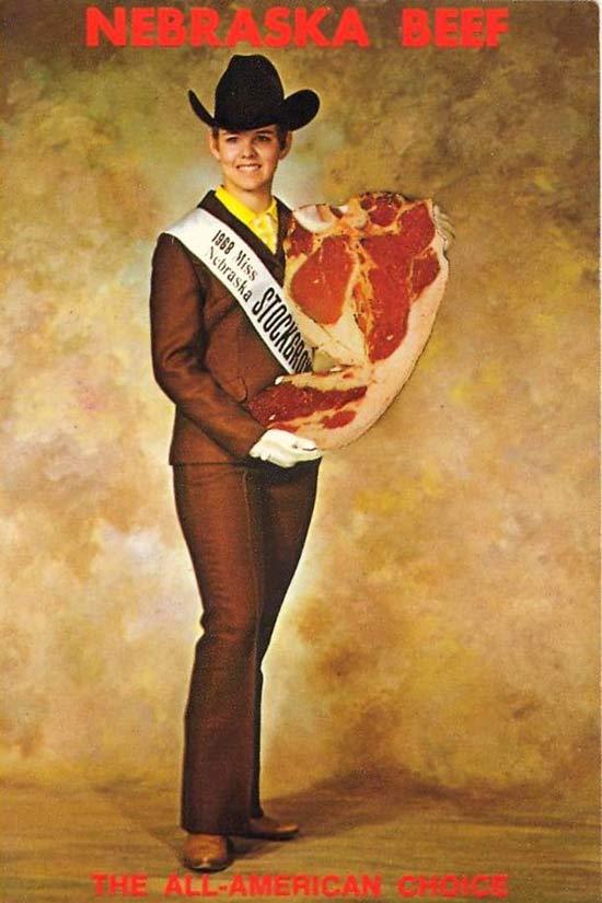 18-miss-nebraska-1968-Beef.jpg