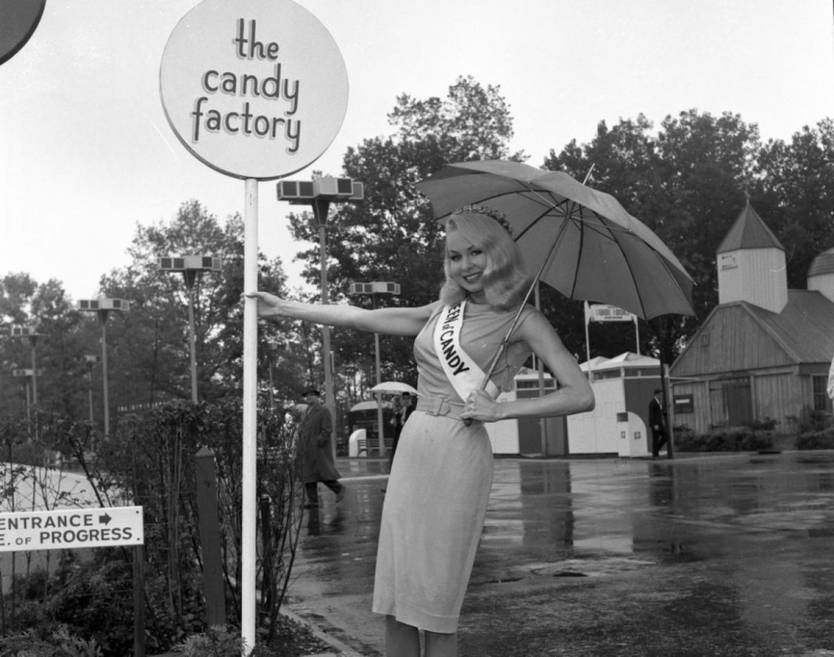 28-queen-candy-1964-1168x920.jpg