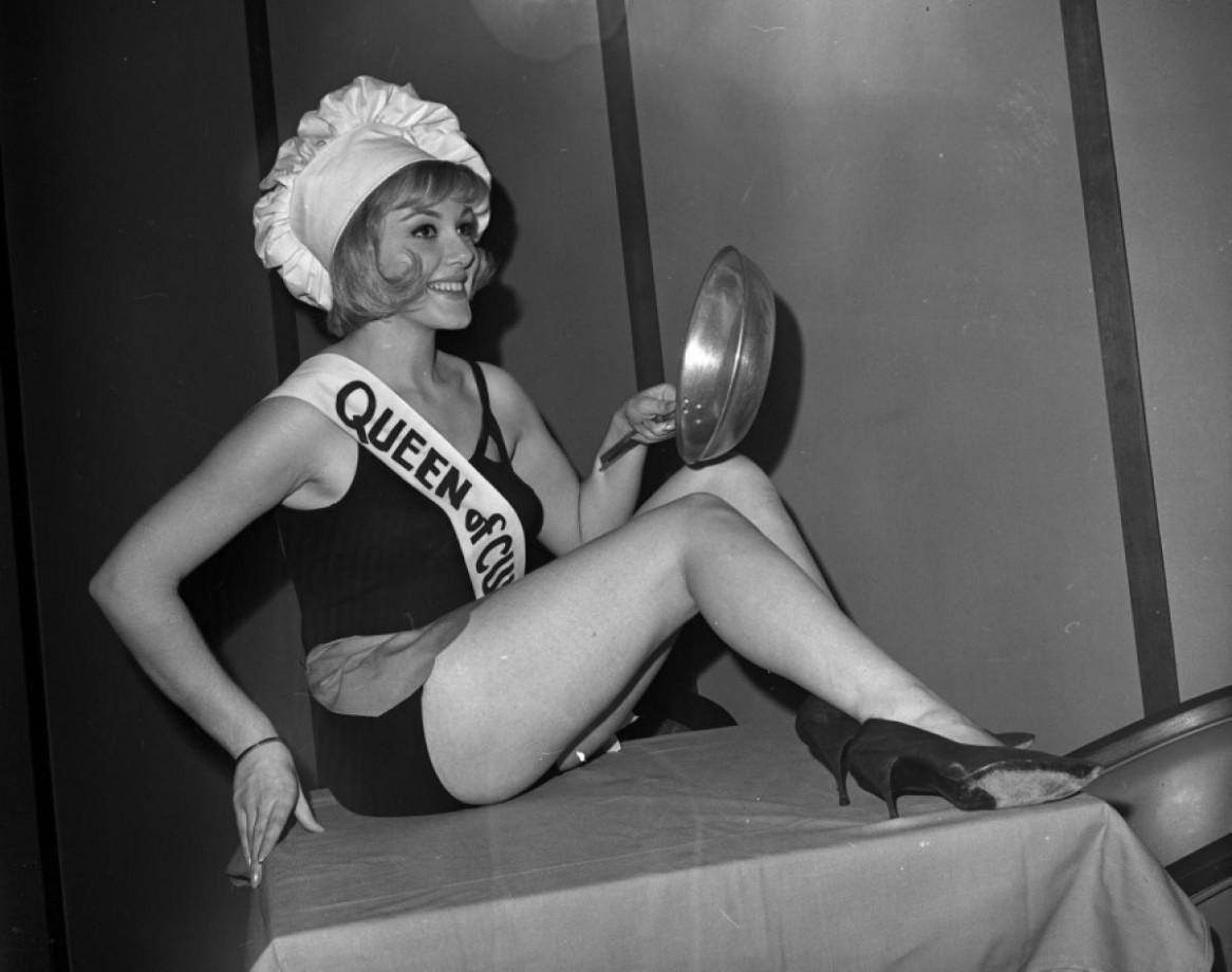 29-queen-cuisine-1964-1166x920.jpg
