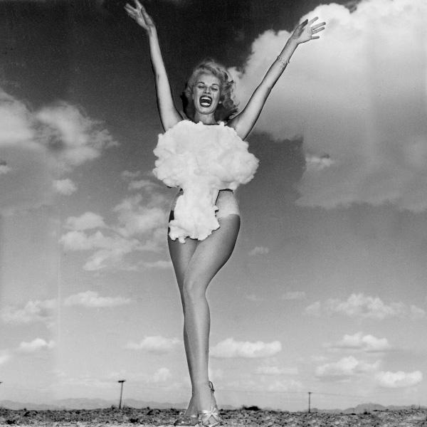 Miss-Atomic-1957.jpg