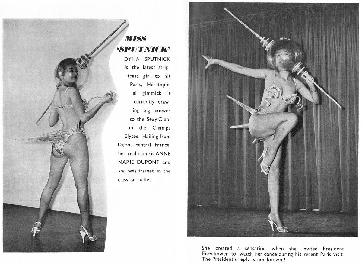 21-Dyna-Sputnick.png