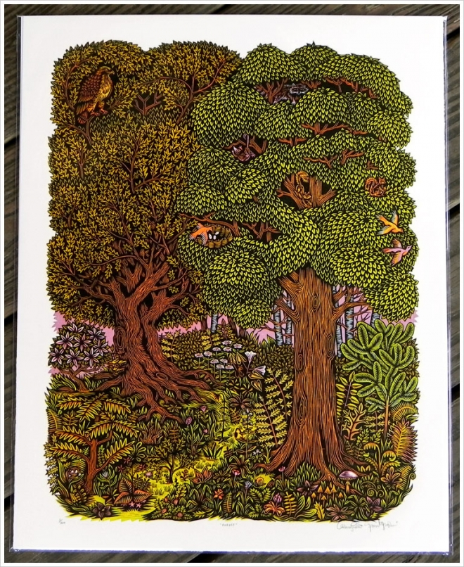 1355730349_forest_woodcutprint
