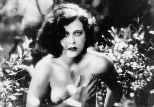 Hedy-Lamarr_54423c6ea9b23.jpg