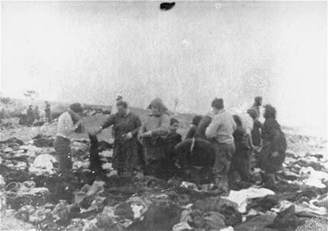 liepaja-massacres-4.jpg