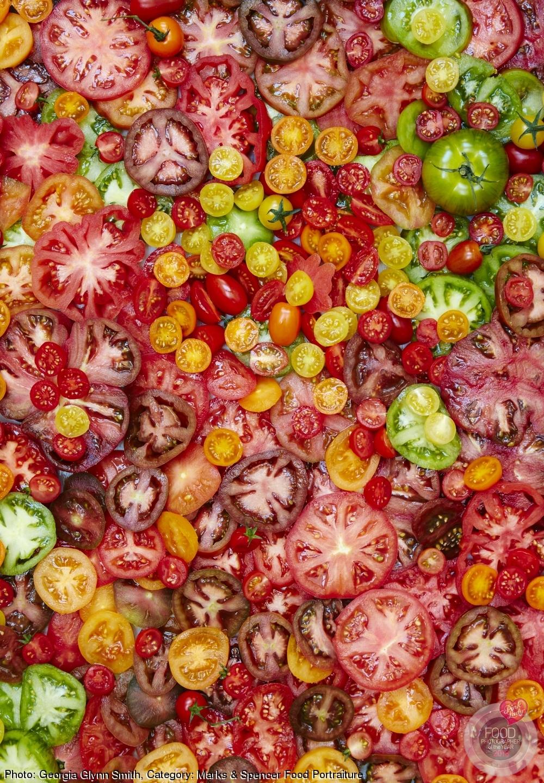 tomatoes_-31-Jan-18.jpg