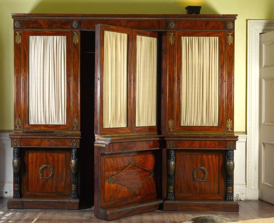 exterior-antique-bookcase-secret-passage-with-retro-hardwood-and-secret-passage-door-amusing-secret-passage-bookshelves-antique-bookcase-secret-passage-with-retro-hardwood-and-white-cu.jpg