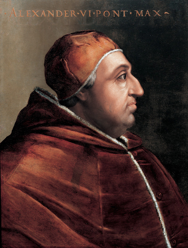 Pope_Alexander_Vi_adj.JPG