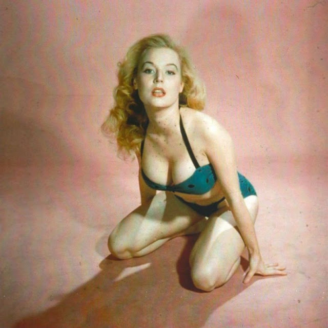Betty Brosmer in the 1950s (7).jpg