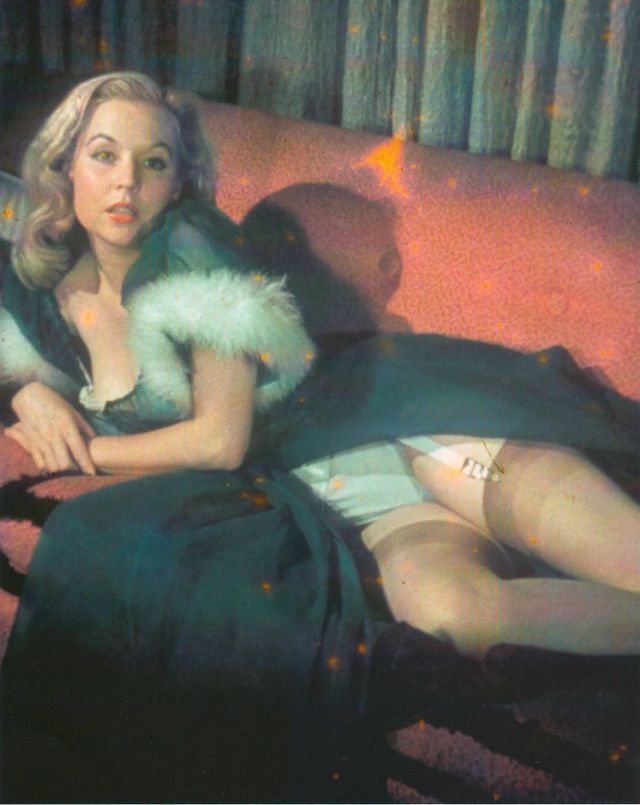 Betty Brosmer in the 1950s (14).jpg