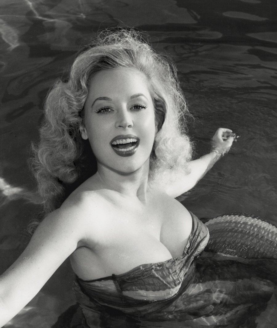betty-brosmer-swimming.jpg