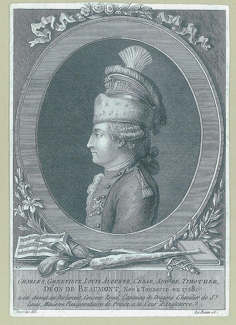 800px-Le_chevalier_d'Éon_(1728-1810).jpg
