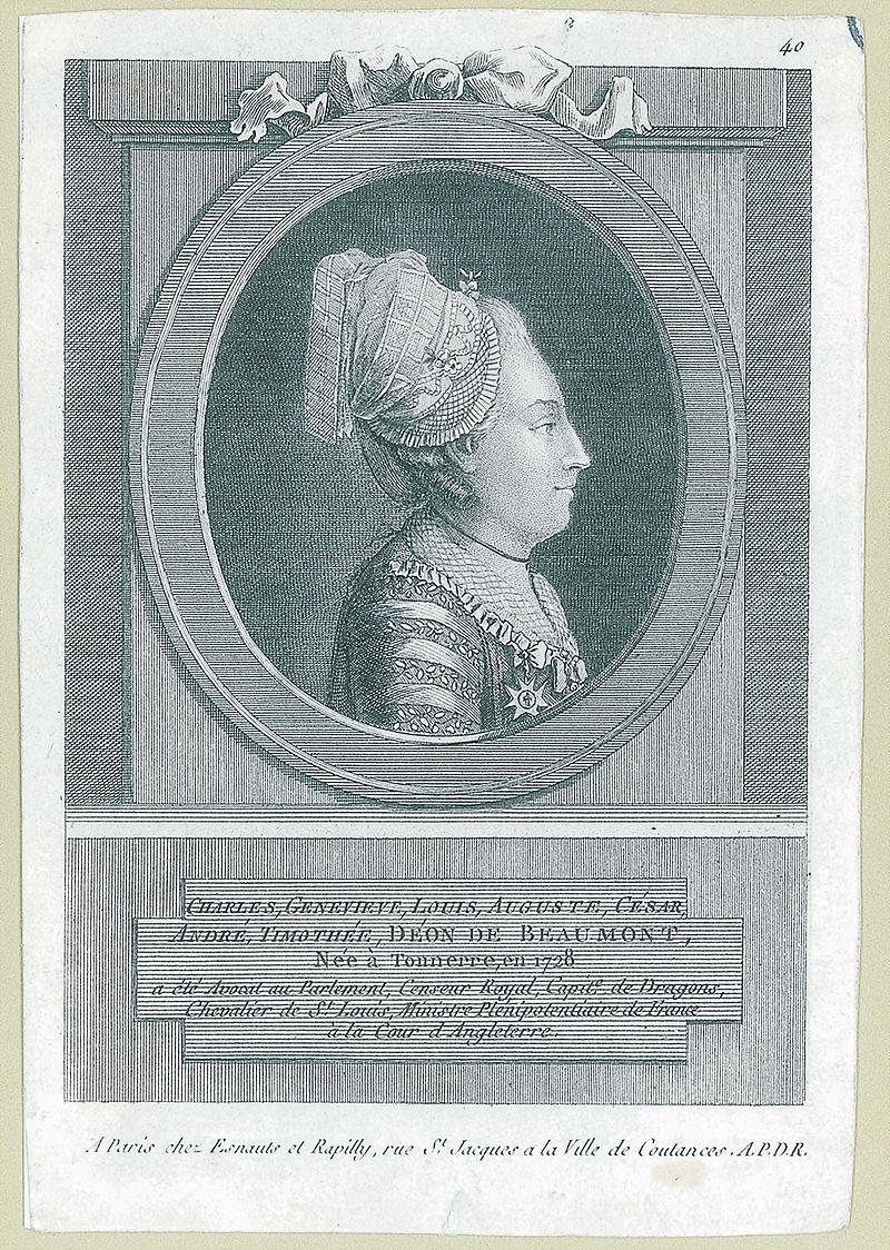 800px-Mademoiselle_de_Beaumont,_chevalier_d'Éon_(1728-1810).jpg