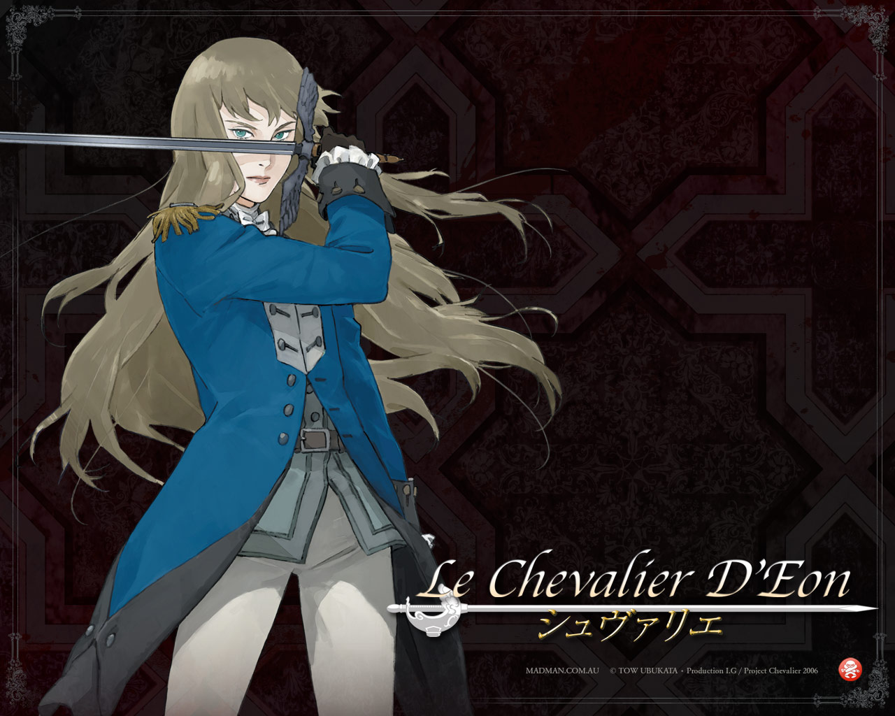 le_chevalier_deon_286_1280.jpg