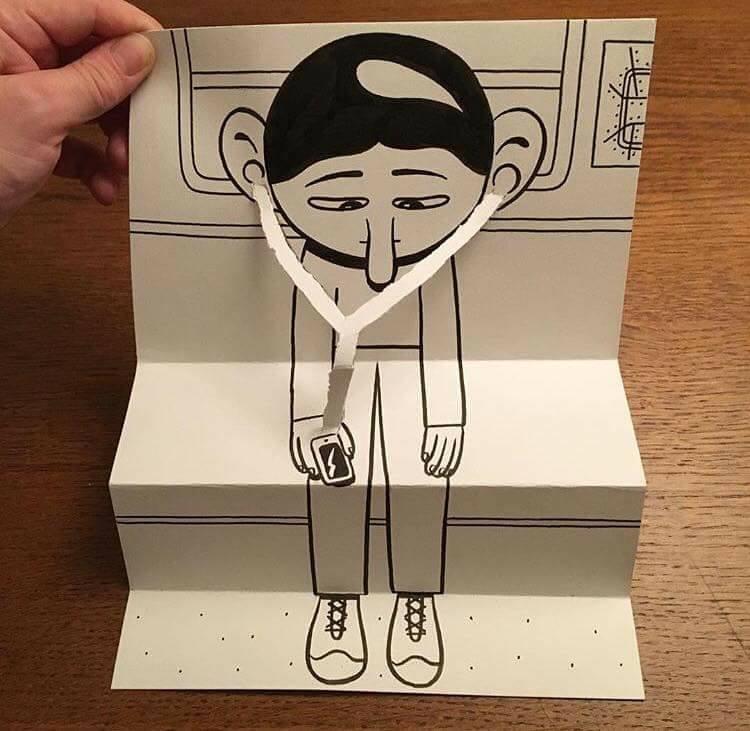 6-Paper-Art-by-HuskMitNavn-SlackMash.jpg