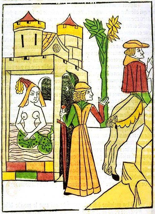 Illustration-from-the-Jean-dArras-work-Le-livre-de-Mélusine-The-Book-of-Melusine-1478..jpg