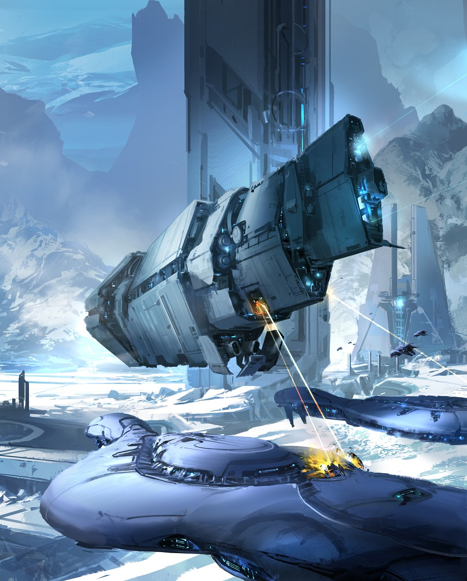 sparth-cover-rightside-final.jpg
