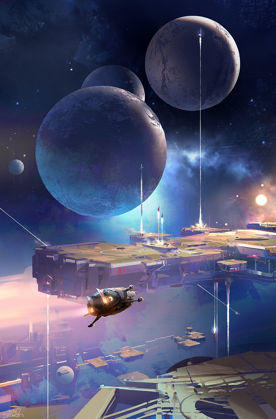 sparth-johnscalzi-sparth-collapsing-empire-final-small.jpg