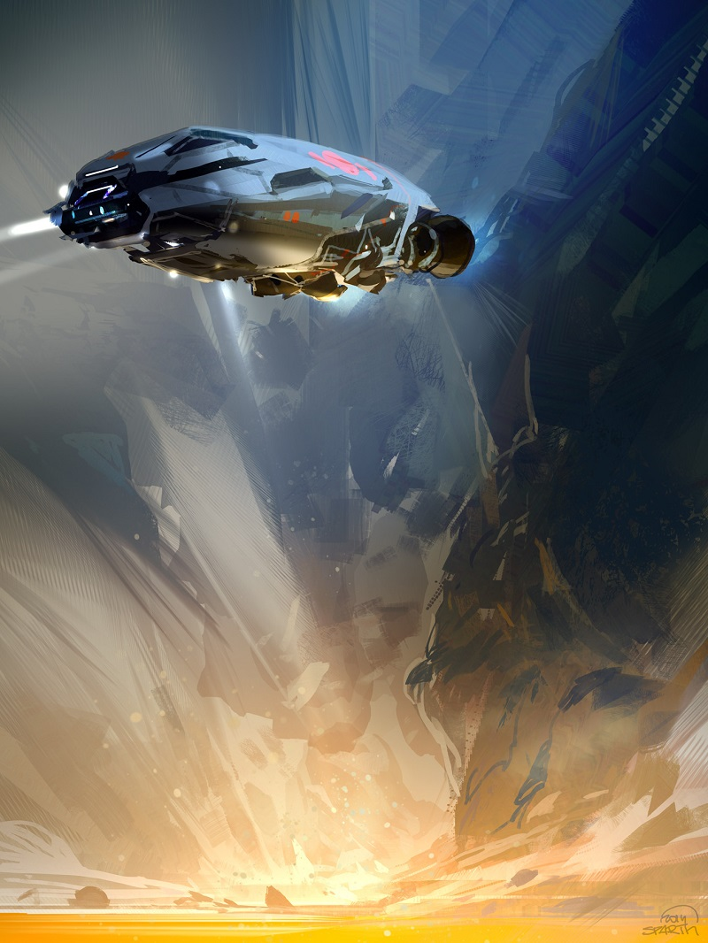 sparth-lava-spaceship-2014.jpg
