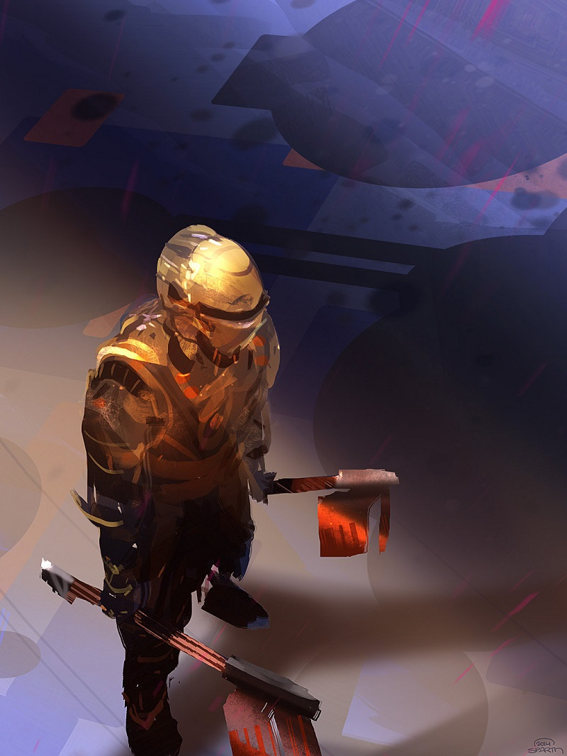 sparth-nicolas-bouvier-axeman-final-flat-small.jpg