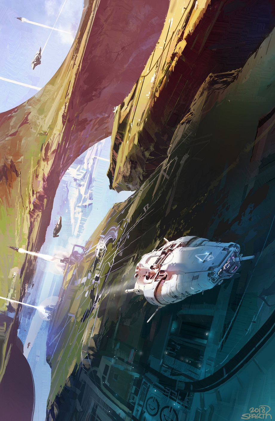sparth-scalzi-cover-2-final-sparth-small.jpg
