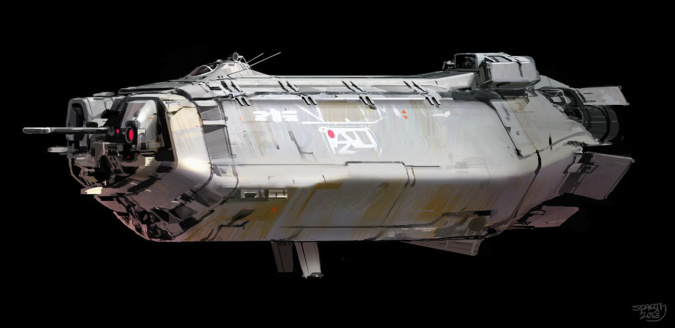 sparth-spaceship-profile-study-final-small.jpg