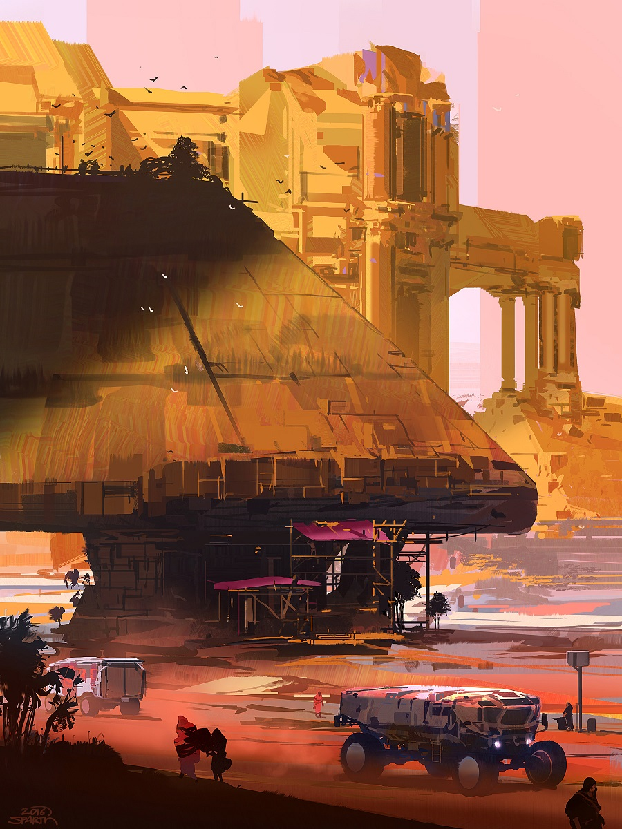 sparth-sparth-far-world-pyramids-small.jpg