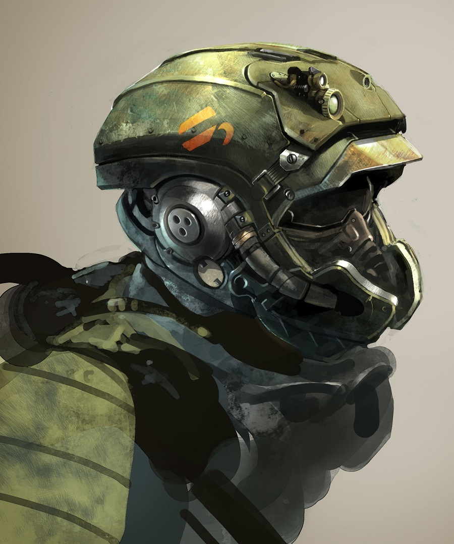 tech_helmet_2005.jpg