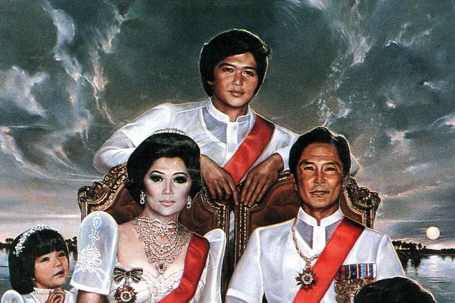 Marcos-Royalty.jpg