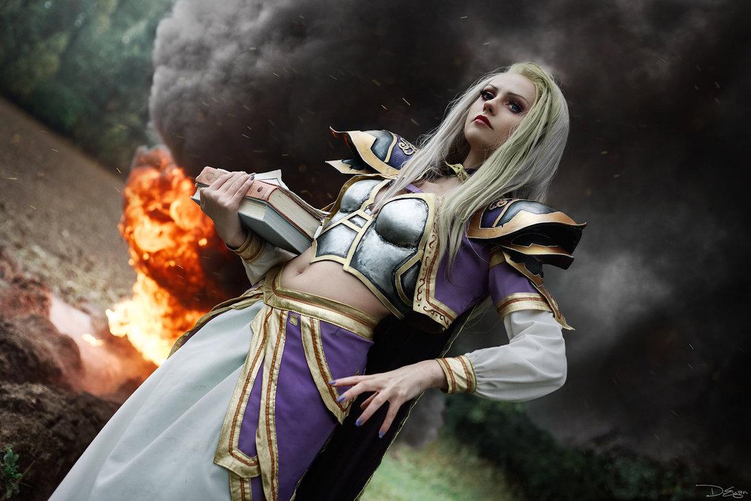 jaina_proudmoore__prepare_for_battle__by_denikakiomi-d9pprpk.jpg